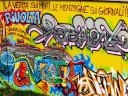 Vandalisme et liberté dexpression
